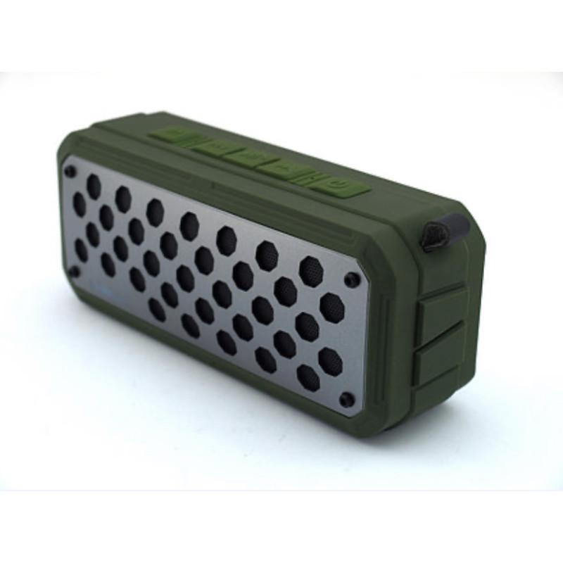 Gi BOX G65 Portable Wireless Bluetooth Speaker