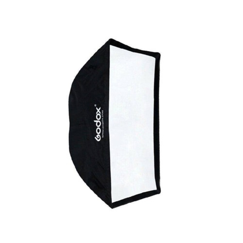 Godox 60x60cm Softbox with TL-4 Light Bulb Holder