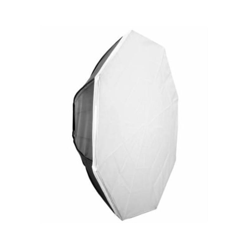Godox SB-UBW 120cm Octa Softbox for Speedlite