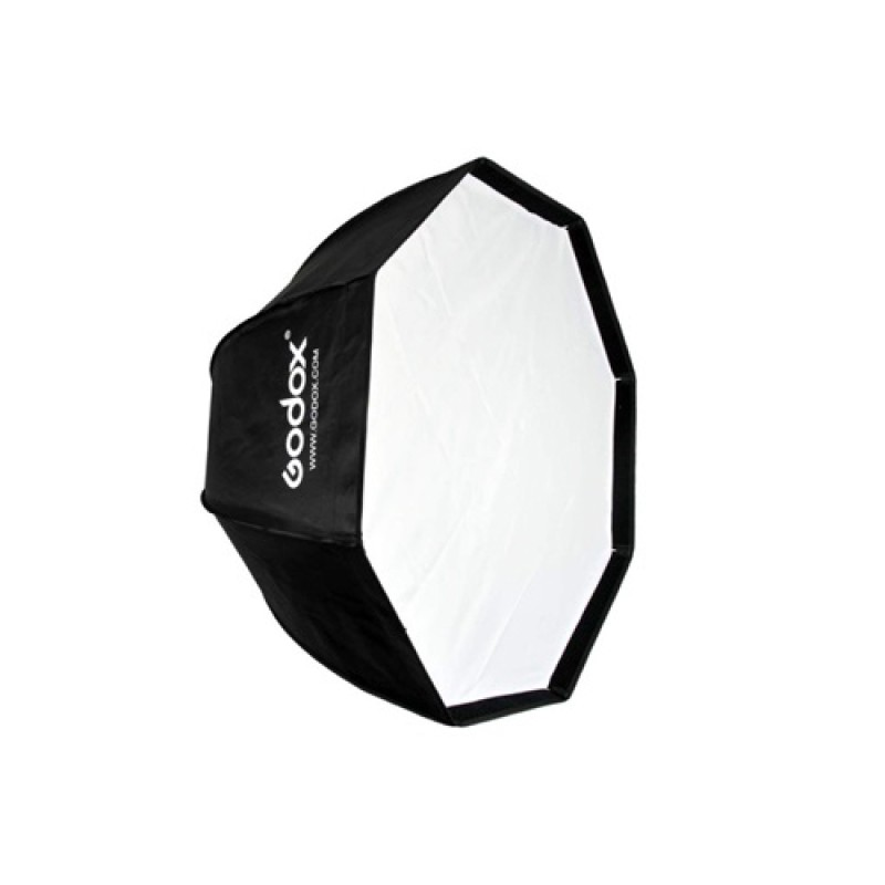 Godox Umbrella Softbox 80cm with Bowens Mount