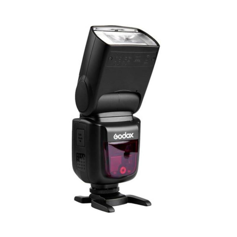 Godox VING V850II Li-Ion Flash Kit