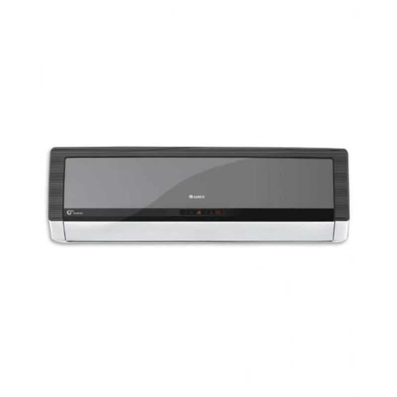 Gree G10 Inverter Split Air Conditioner Heat & Cool 1.0 Ton (GS-12CITH)