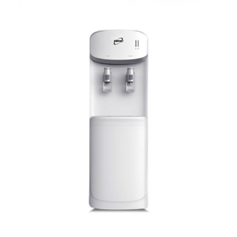 HOMAGE HWD-25 - Water Dispenser - White