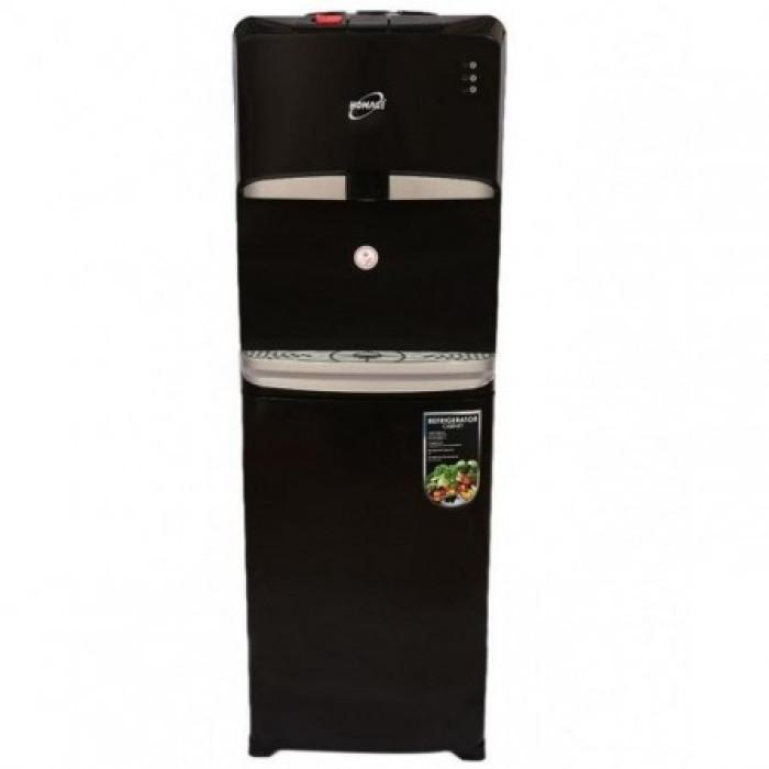 HOMAGE HWD-29 - Water Dispenser
