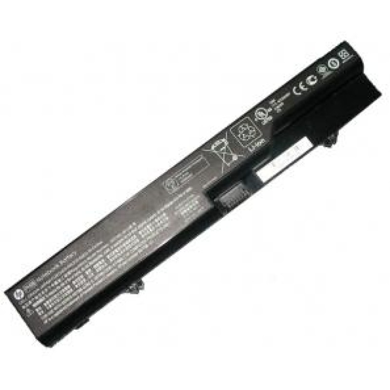 HP 4320s - 4520s Laptop Battery - Replica