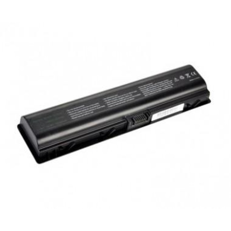 HP DV2000 Laptop Battery - Replica