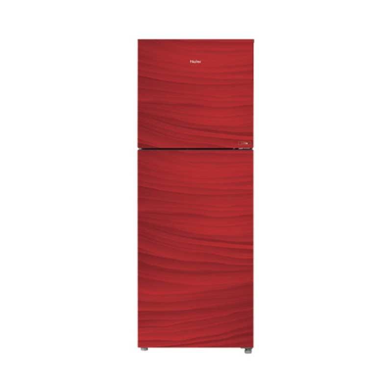 Haie E Star Series  HRF - 276EPR Refrigerator