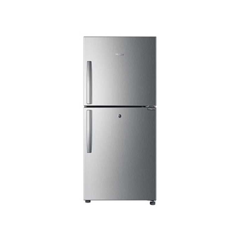 Haier E Star Series HRF - 276ECS Refrigerator