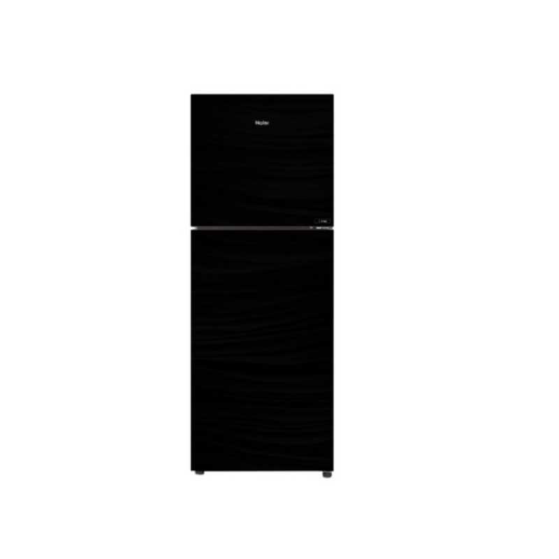 Haier E Star Series HRF - 276EPB Refrigerator