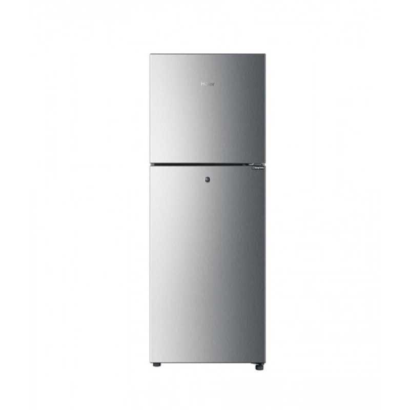 Haier E Star Series HRF - 276EBS Refrigerator