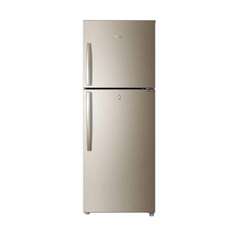 Haier E Star Series HRF - 276ECD Refrigerator
