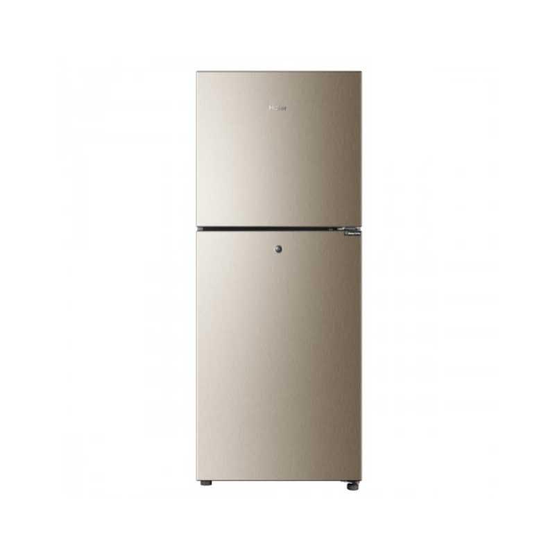 Haier E Star Series HRF - 306EBD Refrigerator