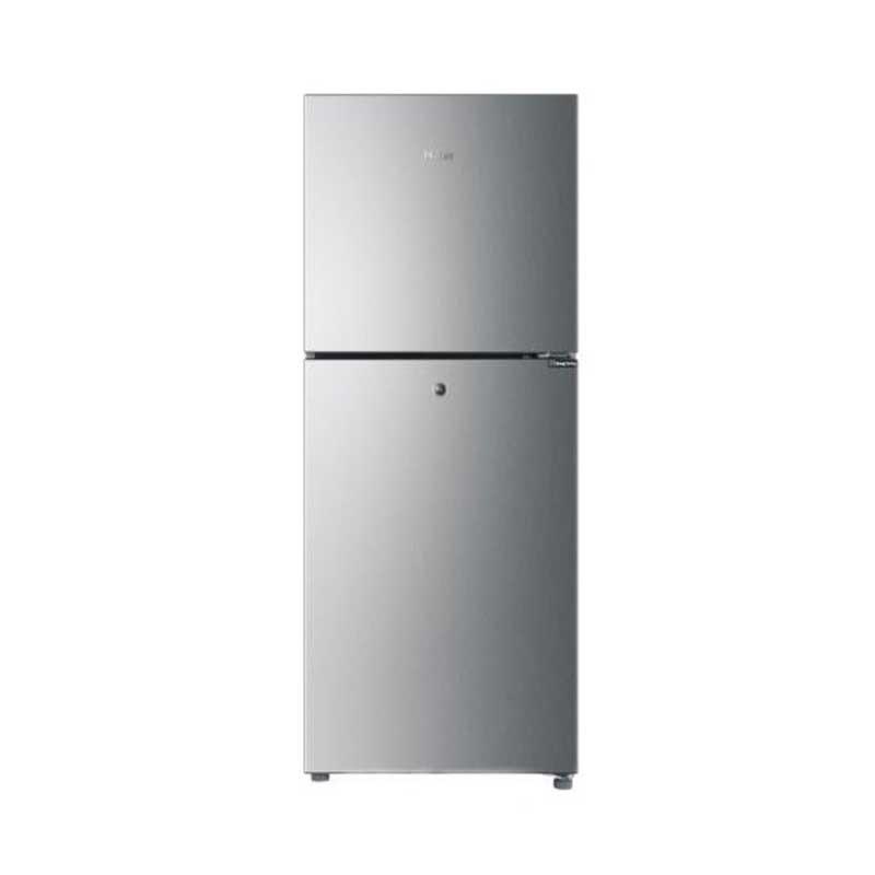 Haier E Star Series HRF - 306EBS Refrigerator
