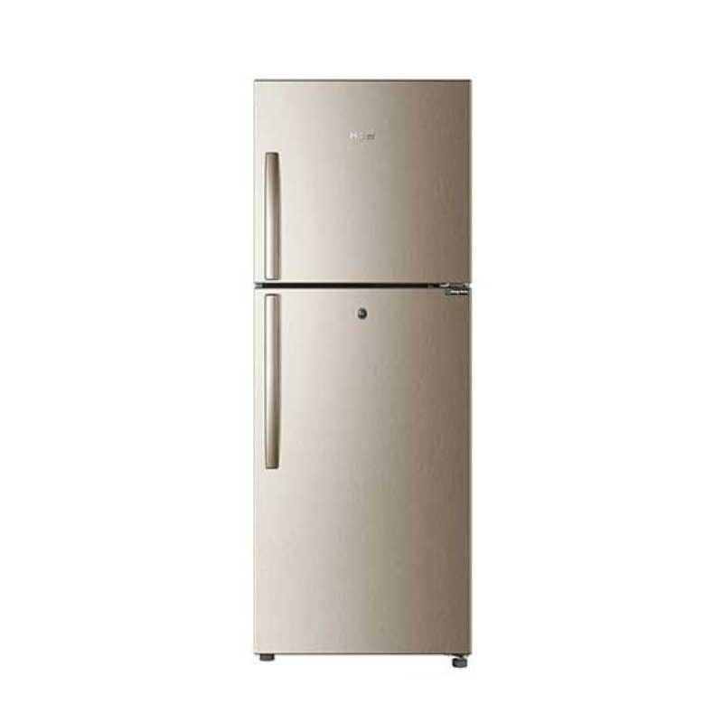 Haier E Star Series HRF - 306ECD Refrigerator