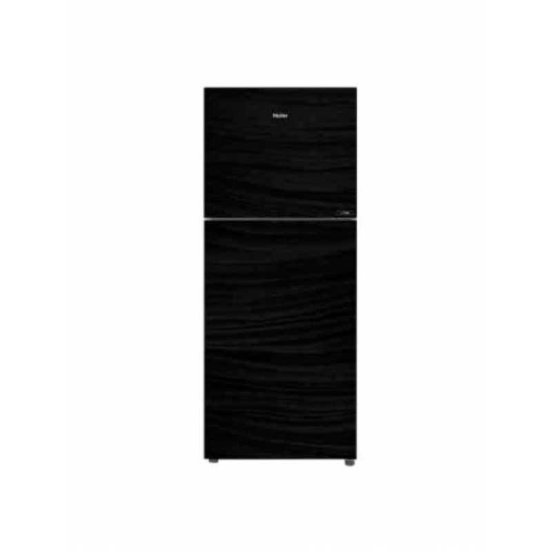 Haier E Star Series HRF - 306EPB Refrigerator