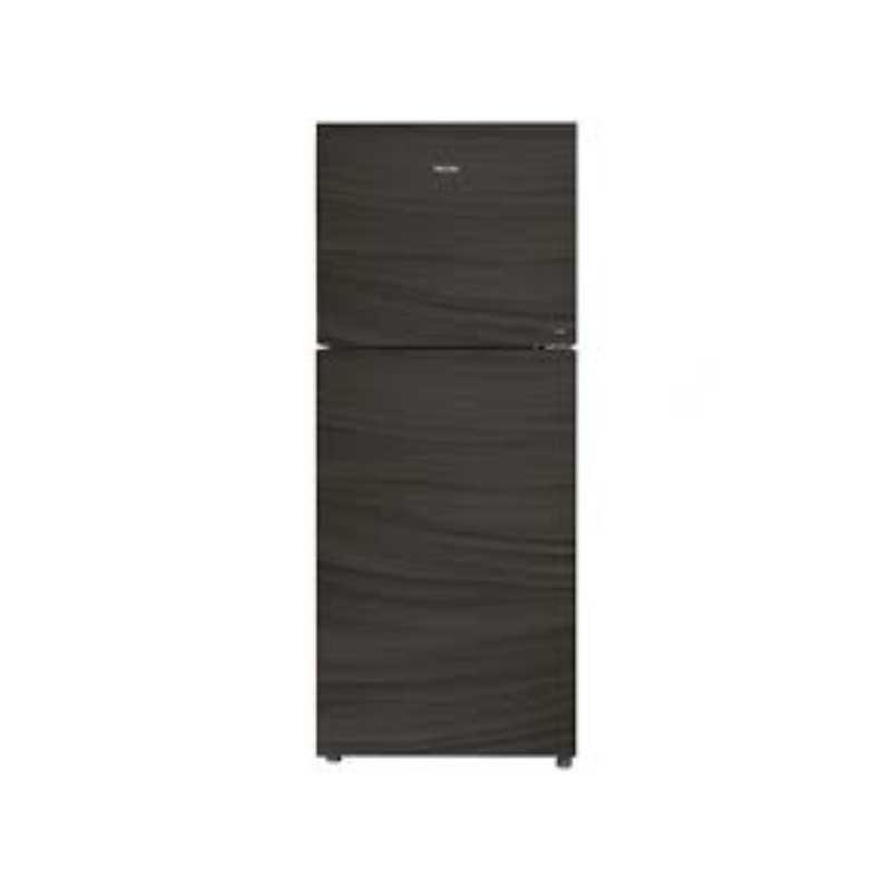 Haier E Star Series HRF - 306EPC Refrigerator
