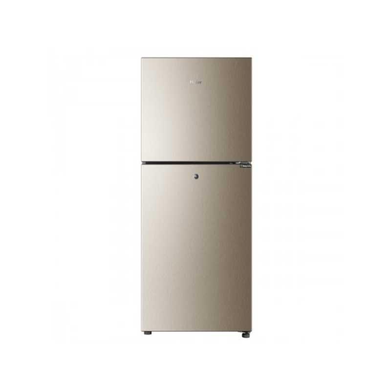 Haier E Star Series HRF - 336EBD Refrigerator