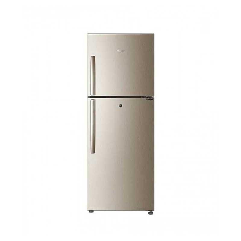 Haier E Star Series HRF - 336ECD Refrigerator