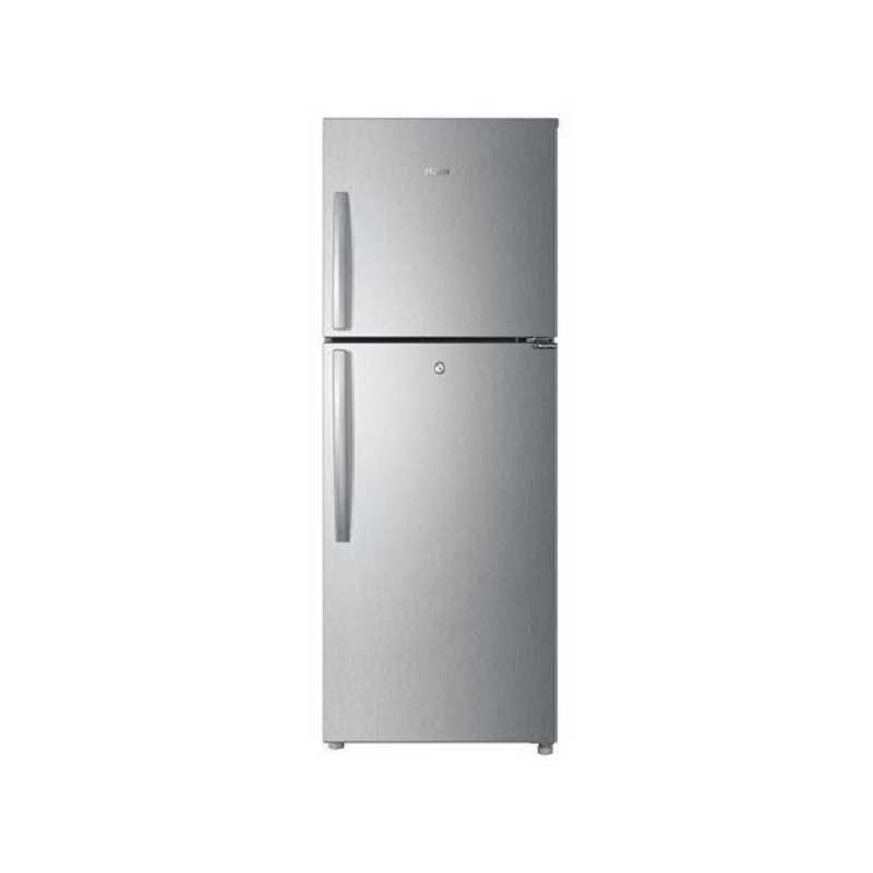 Haier E Star Series HRF - 336ECS Refrigerator