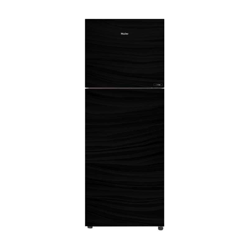 Haier E Star Series HRF - 336EPB Refrigerator