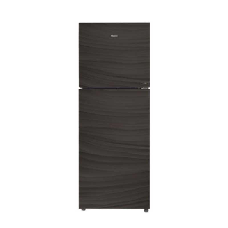 Haier E Star Series HRF - 336EPC Refrigerator