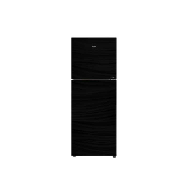 Haier E-Star HRF-216EPB Refrigerator