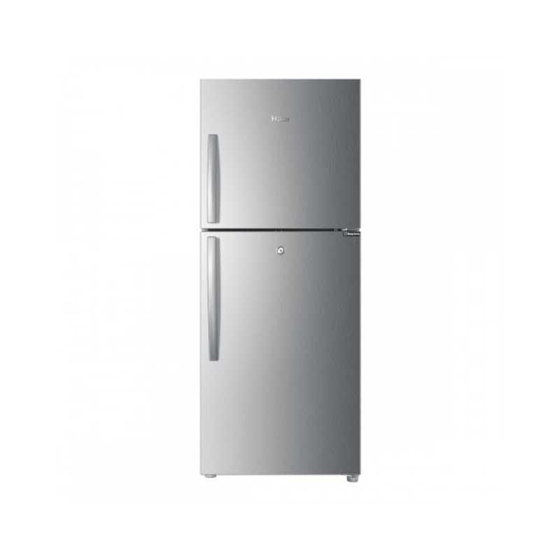 Haier E-Star HRF-246ECS Refrigerator
