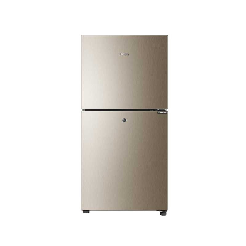 Haier E-star HRF-216EBD Refrigerator