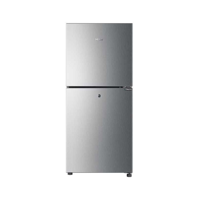 Haier E-star HRF-216EBS Refrigerator