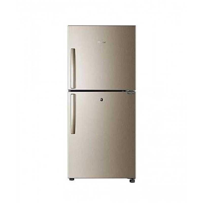 Haier E-star HRF-216ECD Refrigerator
