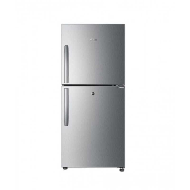 Haier E-star HRF-216ECS Refrigerator