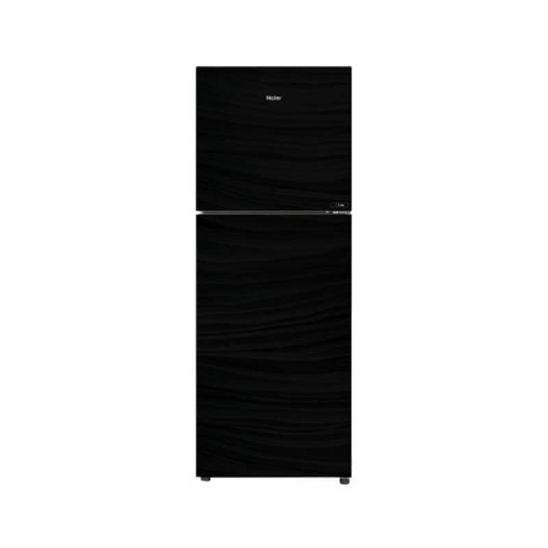Haier E-star HRF-246EPB Refrigerator