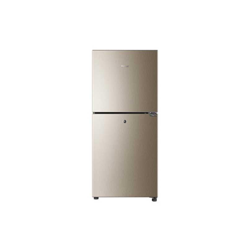 Haier E-star HRF-276EBD Refrigerator
