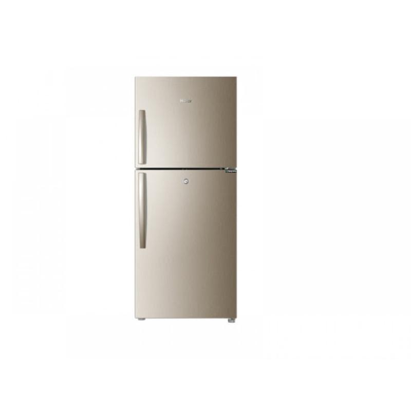 Haier E-star HRF-276ECS Refrigerator