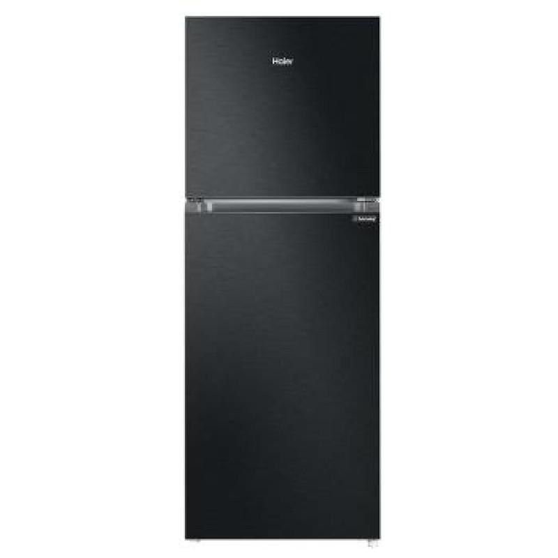 Haier E-star HRF-276EPB Refrigerator