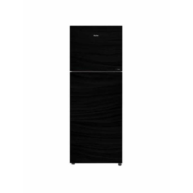 Haier E-star HRF-276EPC Refrigerator