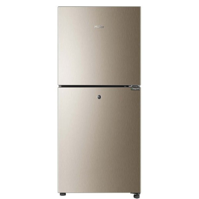 Haier E-star HRF-306EBD Refrigerator