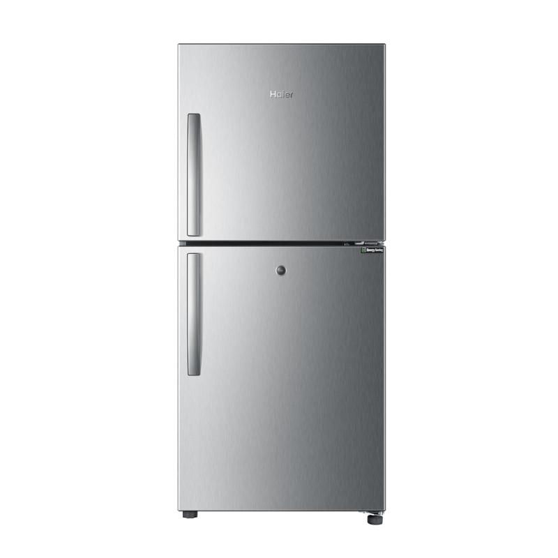 Haier E-star HRF-306EBS Refrigerator