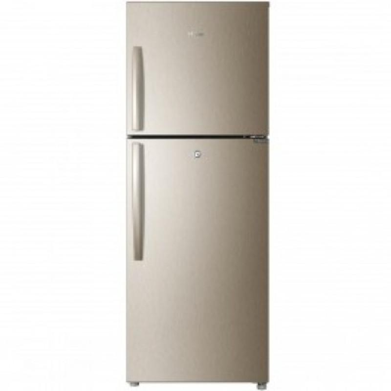 Haier E-star HRF-306ECD Refrigerator