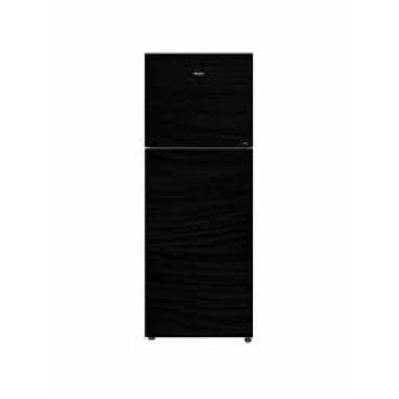 Haier E-star HRF-306EPB Refrigerator