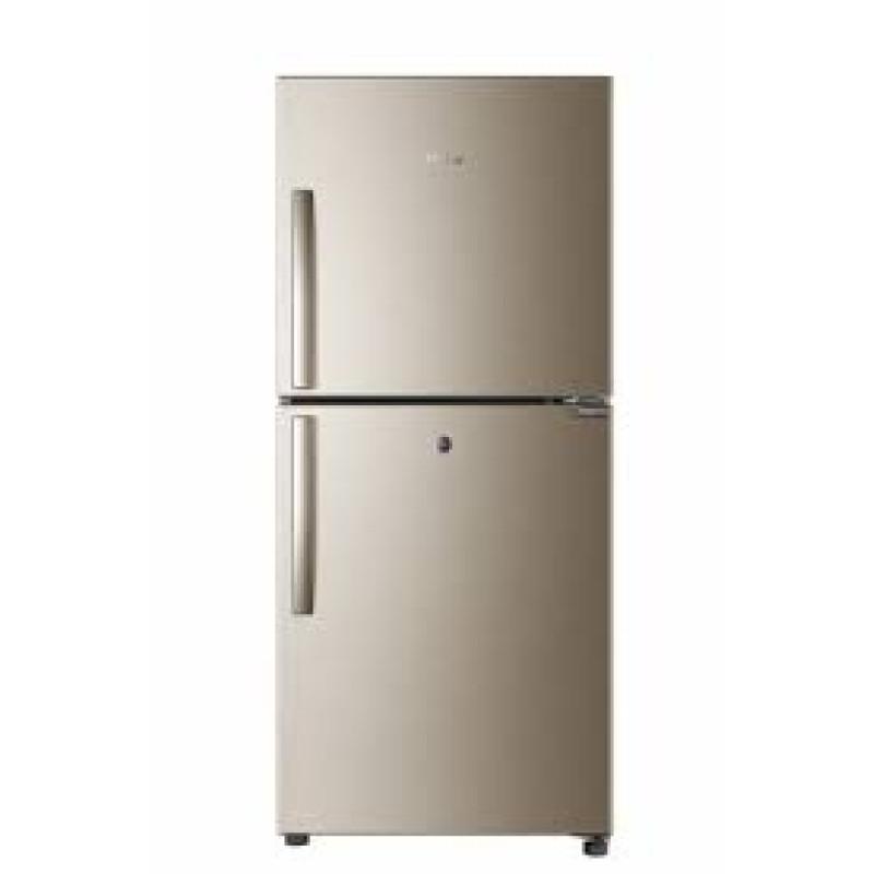 Haier E-star HRF-336EBD Refrigerator