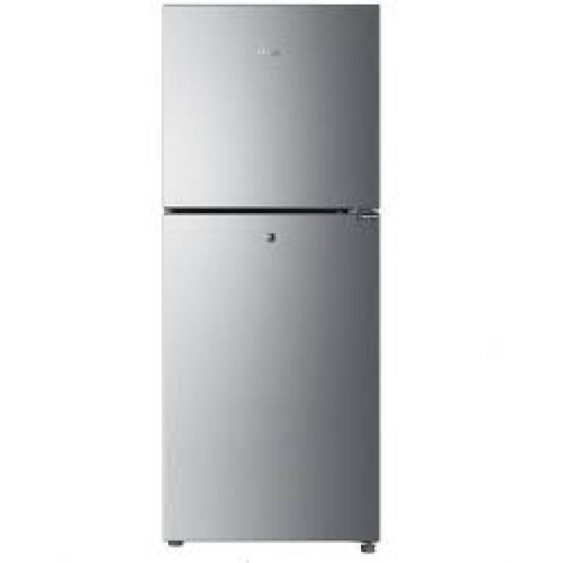 Haier E-star  HRF-336EBS Refrigerator