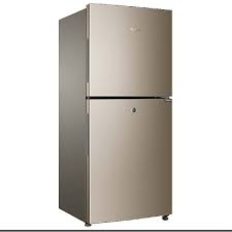 Haier E-star  HRF-336ECD Refrigerator