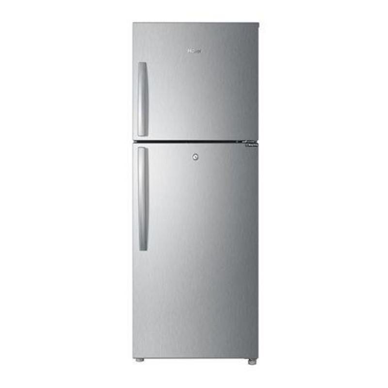 Haier E-star HRF-336ECS Refrigerator