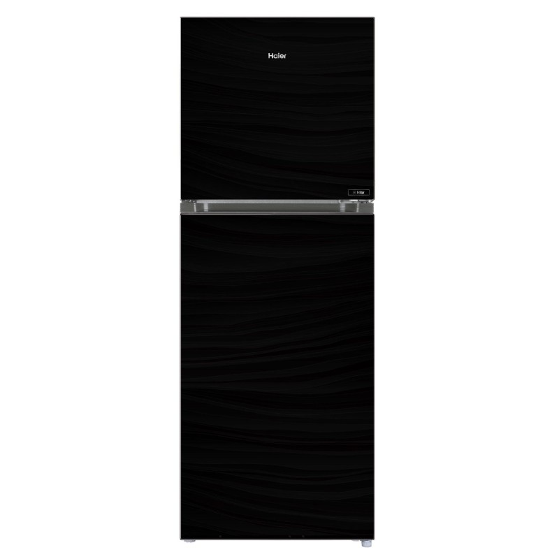 Haier E-star  HRF-336EPC Refrigerator