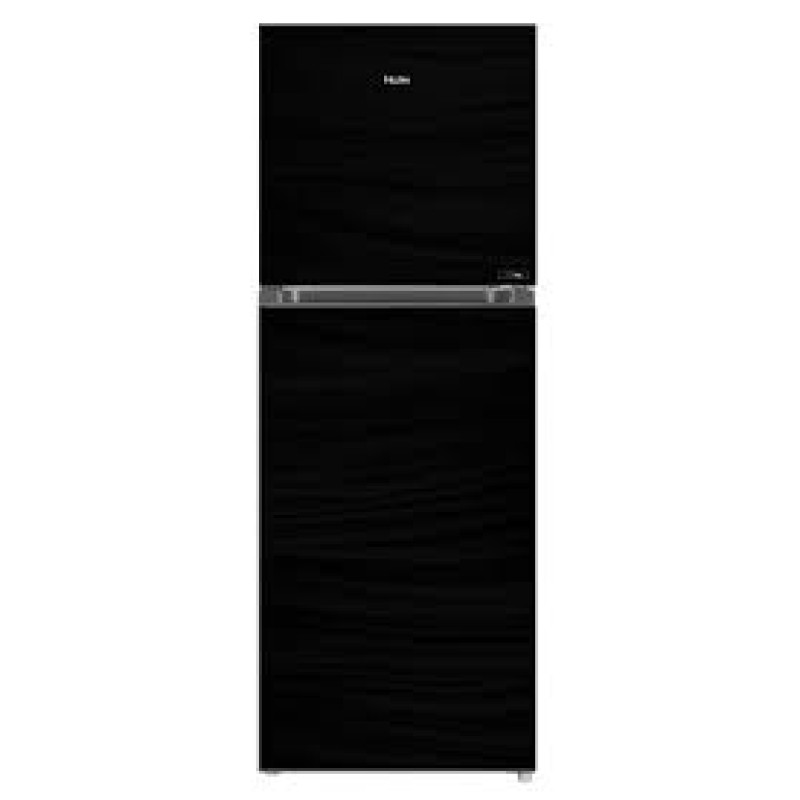 Haier E-star HRF-368EPC Refrigerator