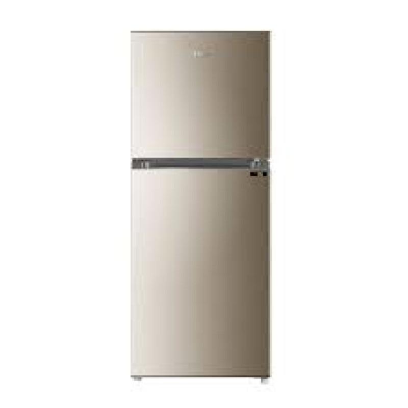 Haier E-star HRF-398EBD Refrigerator