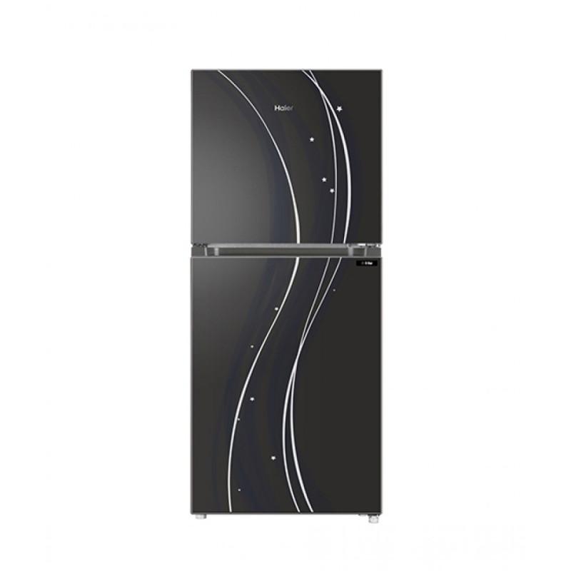 Haier E-star  HRF-398EPB Refrigerator