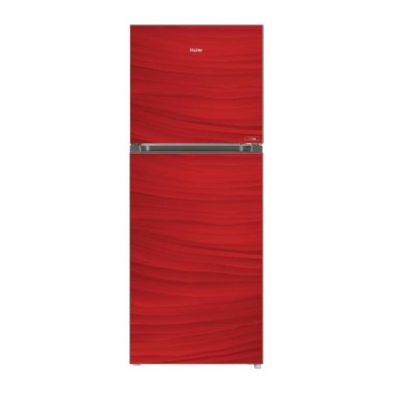 Haier E-star HRF-398EPR Refrigerator