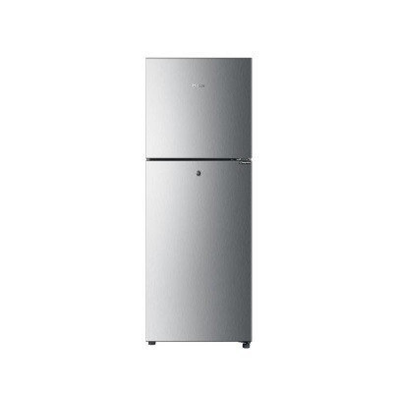 Haier E-star HRF-438EBS Refrigerator
